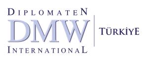 DMW Türkiye Logo
