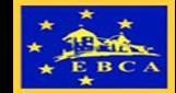 EBClup Logosu