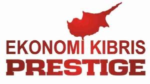 Ekonomi Kıbrıs Prestige
