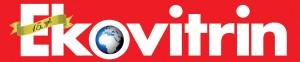 Ekovitrin Logo 2015
