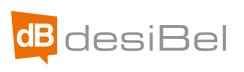 desibel.logo