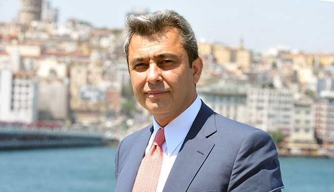 istanbul ticaret odasi baskani ibrahim caglar 57 yasinda hayatini kaybetti turk kibris turk ticaret odasi