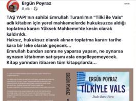haberler turk kibris turk ticaret odasi sayfa 67